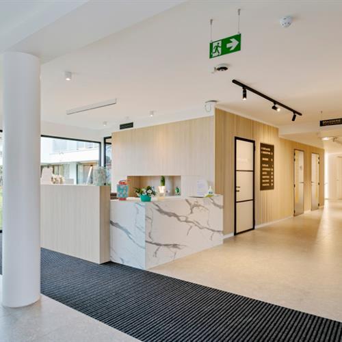 Nieuwbouw te koop Veurne - Caenen 2647466 - 514517