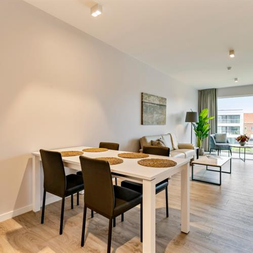 Nieuwbouw te koop Veurne - Caenen 2647466 - 514520