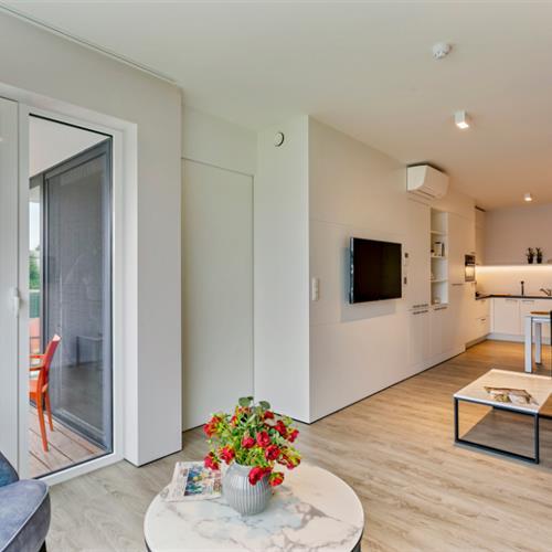 Nieuwbouw te koop Veurne - Caenen 2647466 - 514532