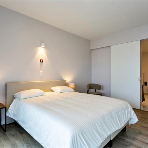 Nieuwbouw te koop Veurne - Caenen 2647466 - 514535