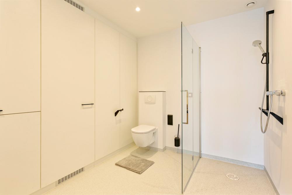 Nieuwbouw te koop Veurne - Caenen 2647466 - 514541