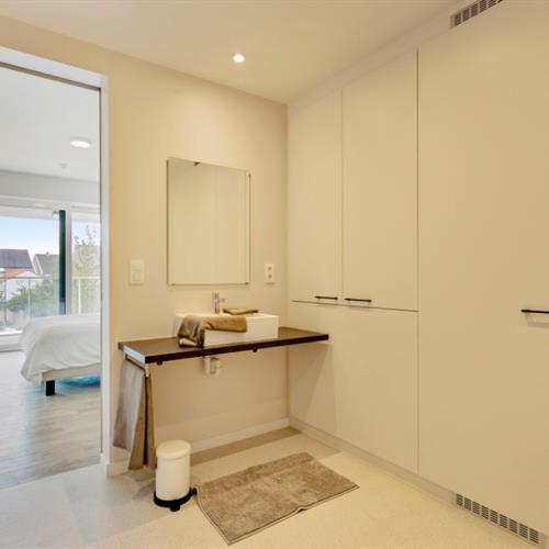 Nieuwbouw te koop Veurne - Caenen 2647466 - 514544