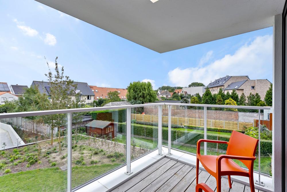 Nieuwbouw te koop Veurne - Caenen 2647466 - 514547
