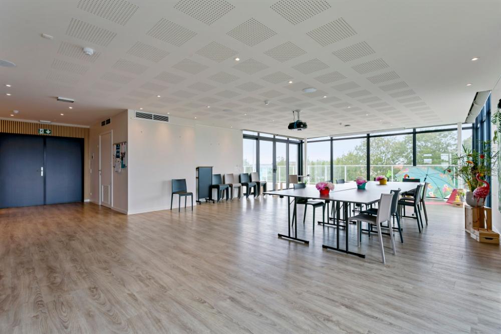 Nieuwbouw te koop Veurne - Caenen 2647466 - 514553