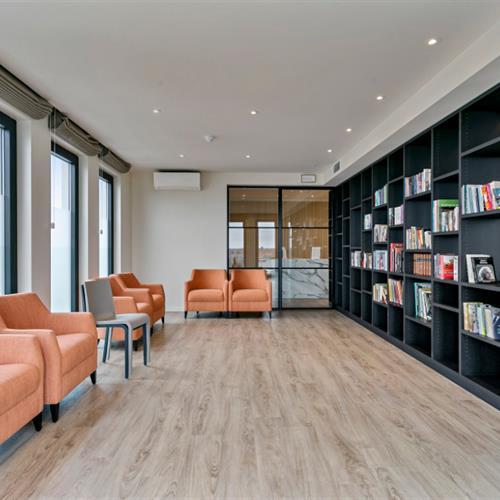 Nieuwbouw te koop Veurne - Caenen 2647466 - 514556