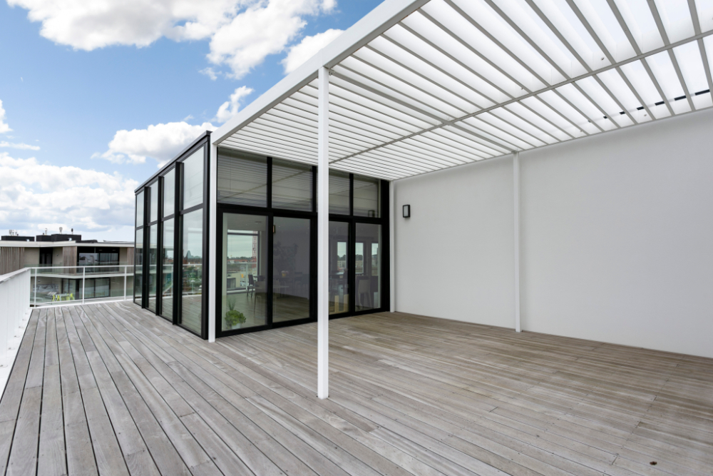 Nieuwbouw te koop Veurne - Caenen 2647466 - 514559