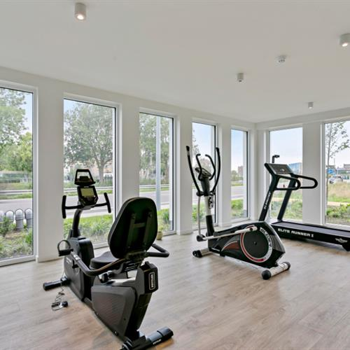 Nieuwbouw te koop Veurne - Caenen 2647466 - 514562
