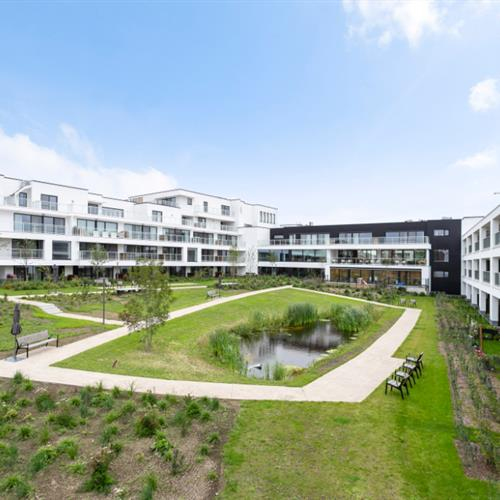 Construction neuve à vendre Furnes - Caenen 2647466 - 514510