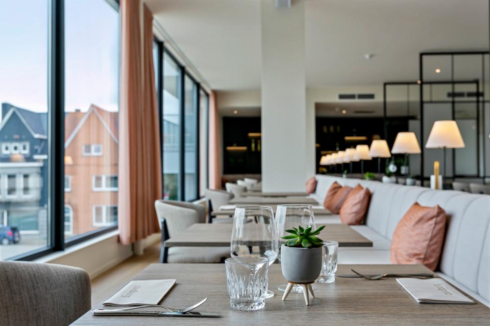 Nieuwbouw te koop Veurne - Caenen 2647466 - 514571