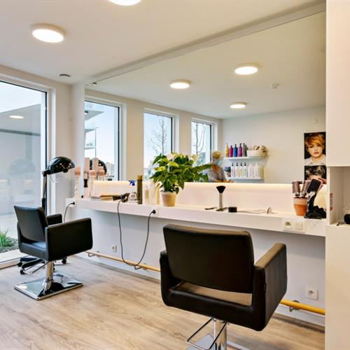 Assistentieflat te koop Veurne - Caenen 2647469 - 514715